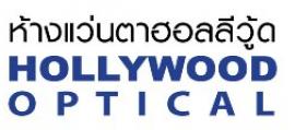 HOLLYWOOD OPTICAL